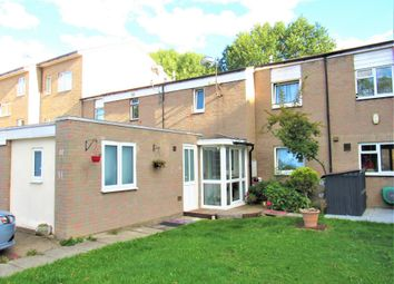 3 bed terraced house for sale in Pocklington Close, Colindale NW9