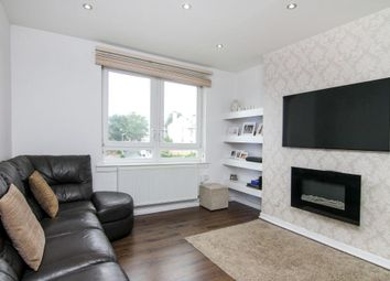 Thumbnail 2 bed flat for sale in 9/5 Loganlea Road, Craigentinny, Edinburgh