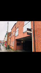 Thumbnail 1 bed property to rent in Stadon Road, Leicester, Leicestershire LE77Ay