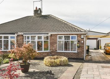 Thumbnail 2 bed property for sale in Doriam Avenue, Huntington, York