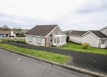 Thumbnail 2 bed detached bungalow for sale in Maple Avenue, Onchan, Isle Of Man