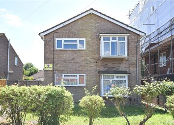 Thumbnail 1 bed flat for sale in Edwards Avenue, Ruislip, Middlesex