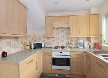 Thumbnail 3 bedroom semi-detached house for sale in St. Richards Road, Deal, Kent
