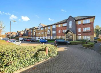 Thumbnail 1 bed flat to rent in 21-25 Denmark Road, Carshalton, Surrey