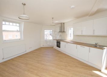 Thumbnail  Studio to rent in Highgate High Street, London