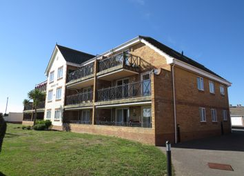 Thumbnail Flat for sale in Southbourne Overcliff Drive, Southbourne, Bournemouth