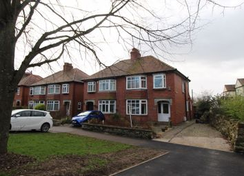 3 bed semi-detached house for sale in Middleton Road, Pickering YO18