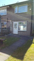 2 bed end terrace house to rent in Spinkswell Close, Bradford BD3