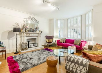 2 bed flat for sale in Courtfield Gardens, Earl's Court SW5