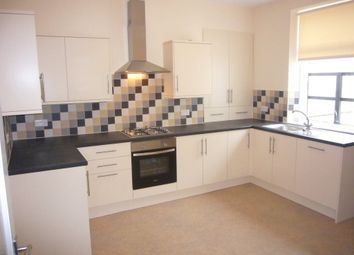 Thumbnail 2 bed terraced house to rent in Westmoreland Street, Skipton