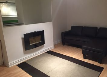 Thumbnail 2 bed flat to rent in Pine Street, Halifax
