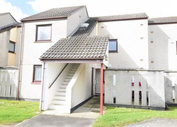 Thumbnail 2 bed property for sale in Station Road, Perranporth