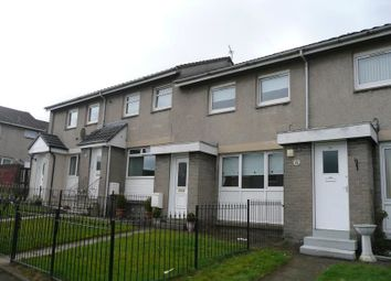Thumbnail 2 bedroom property to rent in Baronhall Drive, Blantyre, Glasgow