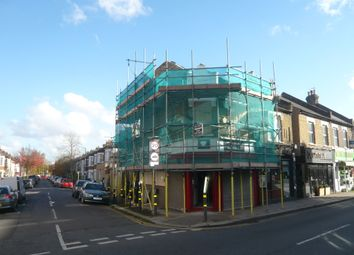 Thumbnail Retail premises to let in 134 Merton Road, Wimbledon