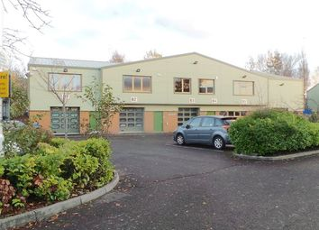 Thumbnail Property to rent in Anchorage Business Park, Chain Caul Way, Preston