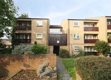 Thumbnail 2 bed flat for sale in Hammond Close, Hampton