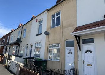 Thumbnail 3 bed terraced house for sale in Brisbane Road, Smethwick, Birmingham, West Midlands
