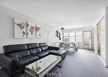 Thumbnail 1 bed property for sale in 205 Third Avenue, Gramercy Park, New York, United States