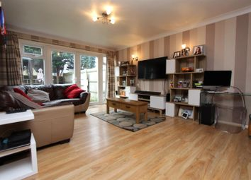Thumbnail 4 bed terraced house for sale in Maybury Close, Burgh Heath, Tadworth