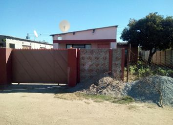 Thumbnail 3 bed detached house for sale in Gweru, Mkoba, Zimbabwe