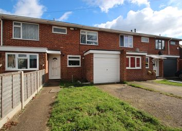 Thumbnail 3 bed terraced house to rent in Deane Avenue, Ruislip