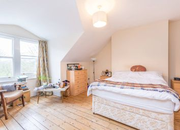 Thumbnail 3 bed flat for sale in Amhurst Park, Stamford Hill