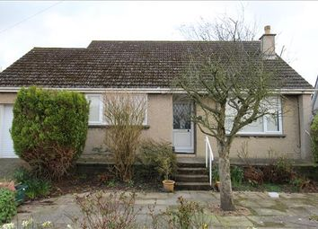 Thumbnail 3 bed property to rent in Pinewood Avenue, Brookhouse, Lancaster