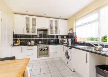 4 bed terraced house for sale in St Matthews Road, Brixton, London SW2
