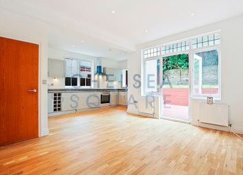 Thumbnail 5 bedroom detached house to rent in Dollis Hill Avenue, Dollis Hill