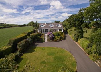 Thumbnail 6 bed detached house for sale in 99, Whiterock Bay, Killinchy