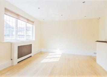 Thumbnail 3 bed property to rent in Newnham Road, London