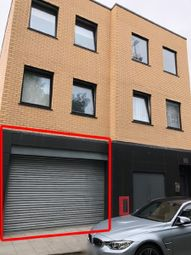 Thumbnail Industrial to let in Sheila Court, Cranbrook Mews, Walthamstow, London