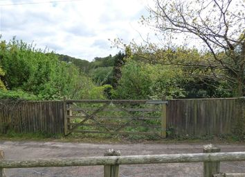 Thumbnail Property for sale in Tramway Road, Soudley, Cinderford