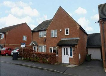 3 bed semi-detached house to rent in Puffin Lane, Hampton Vale, Peterborough PE7
