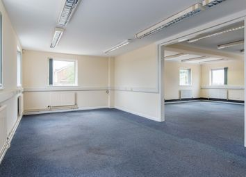 Thumbnail Office to let in Willington Road, Kirton