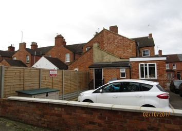 Thumbnail Property to rent in Cambridge Street, Wolverton, Milton Keynes