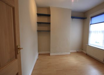 Thumbnail 2 bed terraced house to rent in Marian Rd, Streatham