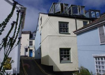 Thumbnail 2 bed property to rent in Barrys Lane, Padstow