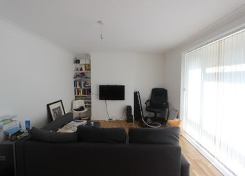 Thumbnail 3 bed maisonette to rent in Cable Street, London
