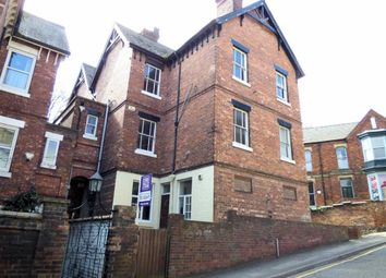 Thumbnail 8 bed property for sale in Spring Hill, Lincoln
