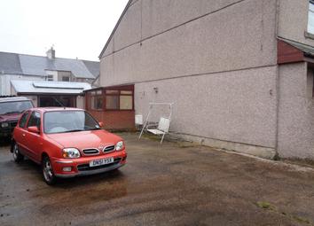 Thumbnail 4 bed end terrace house for sale in North Lonsdale Road., Ulverston