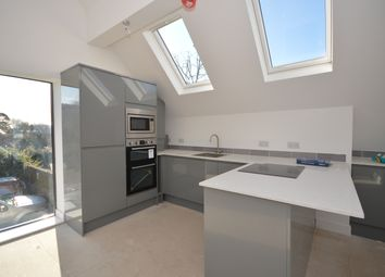Thumbnail 2 bed detached house for sale in Twittens Way, Havant