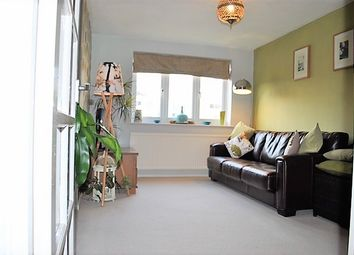 Thumbnail 1 bedroom flat to rent in Crosslet Vale, London