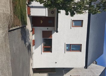 Thumbnail 3 bed semi-detached house for sale in 16 Ard An Bhaile, Buttevant, Cork
