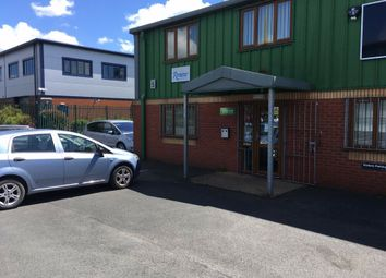 Thumbnail Office to let in Whitestone Business Park, Hereford, Herefordshire
