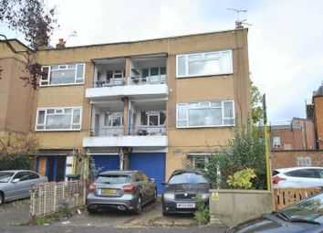 Thumbnail 1 bedroom flat for sale in Rosebery Gardens, Crouch End