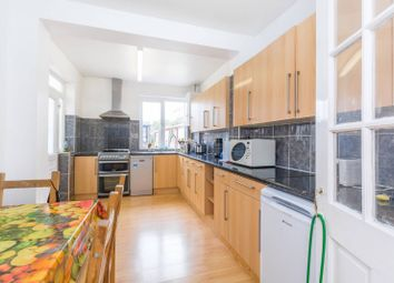 Thumbnail 3 bed end terrace house to rent in Westbury Road, Forest Gate, London