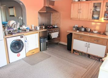 3 bed terraced house for sale in Fosbrooke Road, Small Heath, Birmingham B10