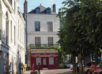 Thumbnail 2 bed apartment for sale in Chinon, Indre-Et-Loire, France