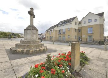 Thumbnail 1 bed flat for sale in Ashton Court, Church Road, Bishops Cleeve